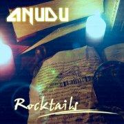 anudu.n7.eu/images/covers/rocktails-front.jpg