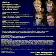 anudu.n7.eu/images/covers/rocktails-inlay.jpg