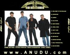 anudu.n7.eu/images/covers/sighland-back.jpg