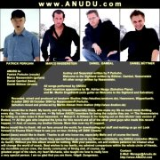 anudu.n7.eu/images/covers/sighland-inlay.jpg