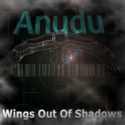 anudu.n7.eu/images/covers/wingsoutofshadows_small.jpg